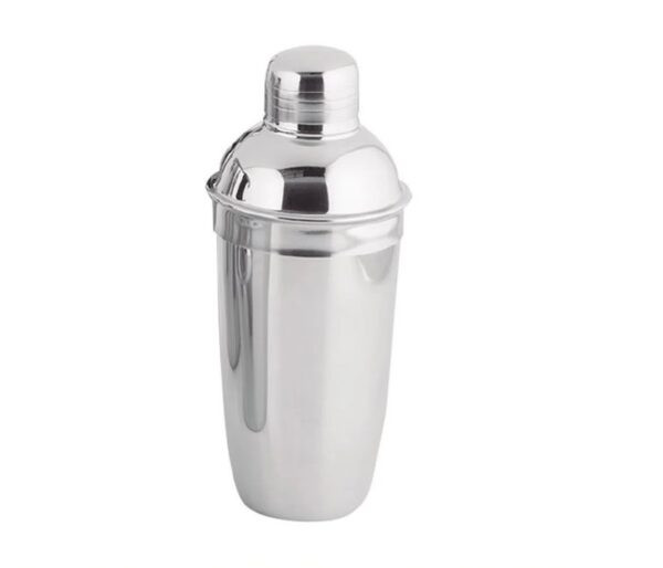 Coctelera Nova 750 ml.