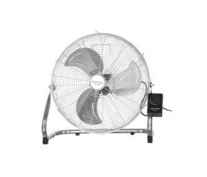 Ventilador industrial ng 135w
