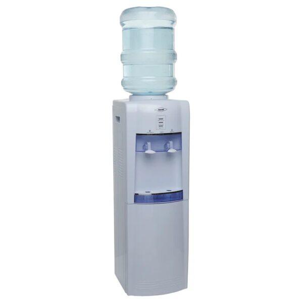 Dispensador de Agua Gabinete 2 litros Haceb blanco