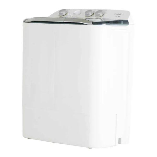Lavadora Semiautomática SA 1050 BL Haceb 10