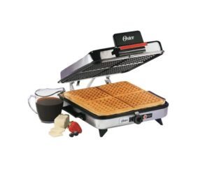 Plancha Sanduchera 3 en 1