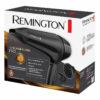 Secador-Remington-pro 2200-
